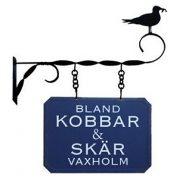 BlandKobbar&Skär