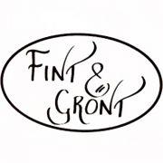 Fint&Grönt