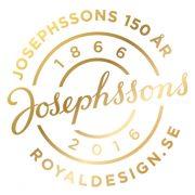 Josephsson