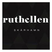 Ruthellen