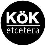 KÖKetc