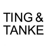 Ting&Tanke